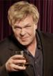 Comedian Ron White Offers the Industrys Best Ever Fan Experience...